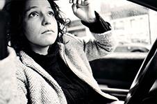 Giulia Riccio