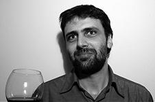 Mirko Caserta