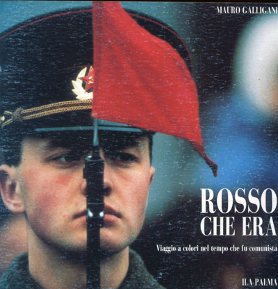 rosso-cover.jpg