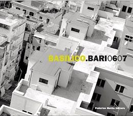 BasilicoLibro